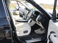 Land Rover Range Rover Vogue TDV6 7