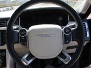 Land Rover Range Rover Vogue TDV6 14