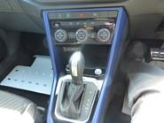 Volkswagen T-Roc T-Roc R 10