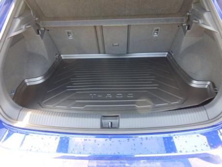 Volkswagen T-Roc T-Roc R 13