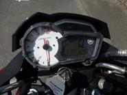 Yamaha YS125 5