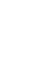 Wilsons Group