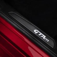 New Alfa Romeo Giulia GTA 2