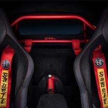 New Alfa Romeo Giulia GTA 3