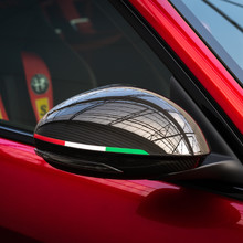 New Alfa Romeo Giulia GTA 4
