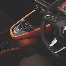 Renault All-New Captur 2