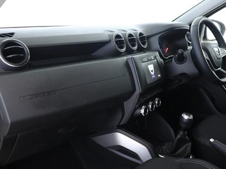 Dacia Duster 1.0 TCe 100 Bi-Fuel Prestige 5dr Estate 7