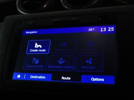 Dacia Duster 1.0 TCe 100 Bi-Fuel Prestige 5dr Estate 15