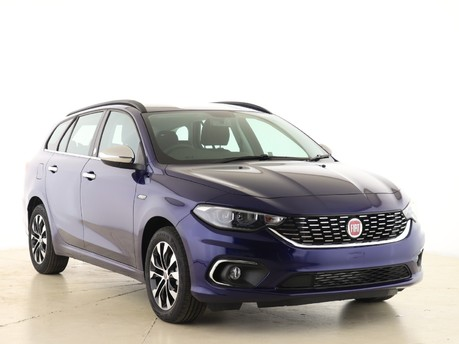 Fiat Tipo 1.4 T-Jet [120] Mirror 5dr Station Wagon