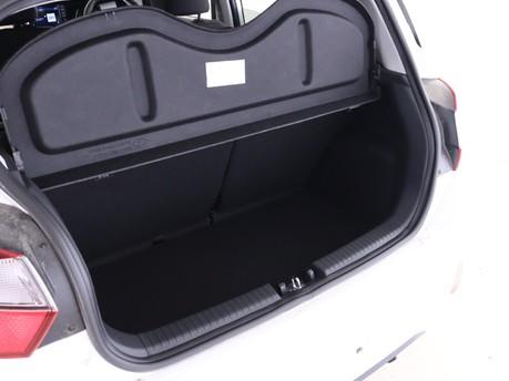 Hyundai I10 I10 1.0 MPi Premium 5dr [Tech Pack] Hatchback 7