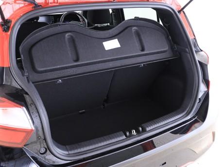 Hyundai I10 I10 1.0 T-GDi N Line 5dr Hatchback 7