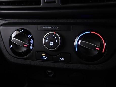 Hyundai I10 I10 1.0 T-GDi N Line 5dr Hatchback 15