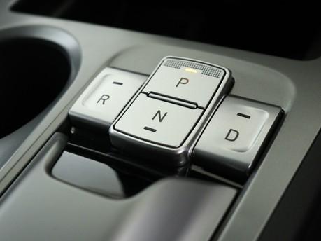 Hyundai Kona Kona 150kW Premium 64kWh 5dr Auto [7kW Charger] Hatchback 18