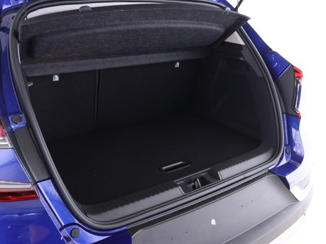 Renault Captur Captur 1.3 TCE 155 S Edition 5dr EDC Hatchback 7