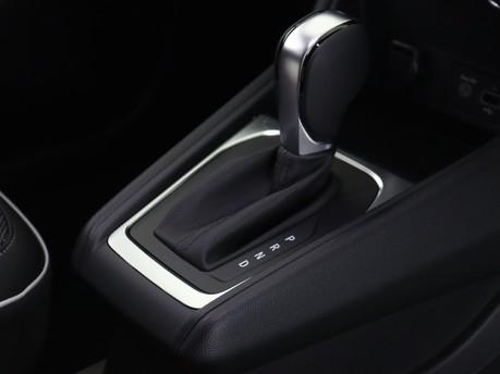 Renault Captur Captur 1.3 TCE 155 S Edition 5dr EDC Hatchback 14