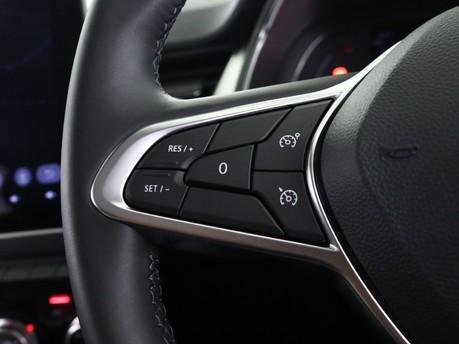 Renault Captur Captur 1.3 TCE 155 S Edition 5dr EDC Hatchback 18