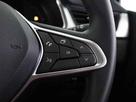Renault Captur Captur 1.3 TCE 155 S Edition 5dr EDC Hatchback 19