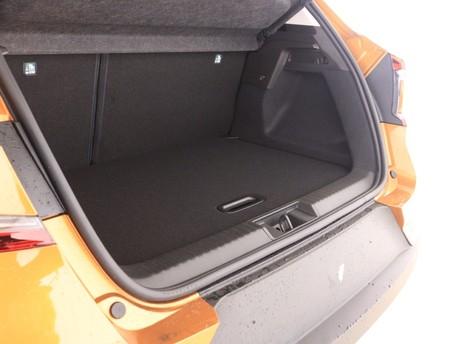 Renault Captur Captur 1.0 TCE 100 Iconic 5dr Hatchback 7
