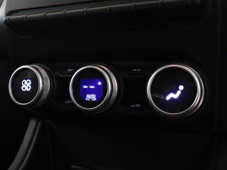 Renault Captur Captur 1.0 TCE 100 Iconic 5dr Hatchback 20