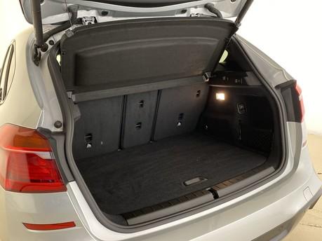 BMW 2 Series 218I M SPORT ACTIVE TOURER 4