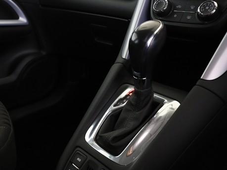 Vauxhall Zafira 2.0 CDTi [170] Design 5dr Auto Estate 11
