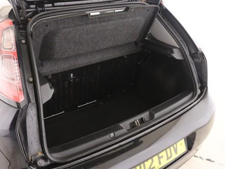 Fiat Punto 1.2 Pop 3dr [Start Stop] Hatchback 7