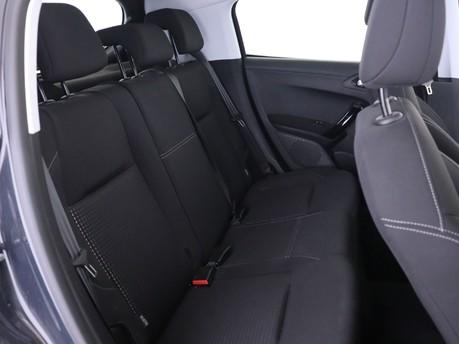 Peugeot 208 1.2 PureTech Allure Premium 5dr Hatchback 10