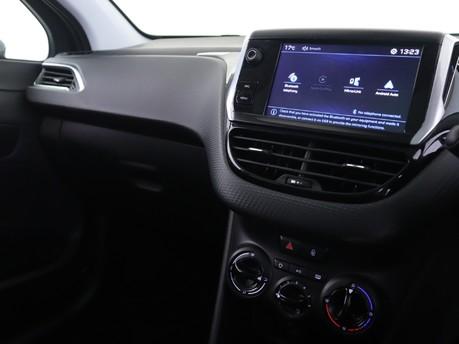 Peugeot 208 1.2 PureTech Allure Premium 5dr Hatchback 14
