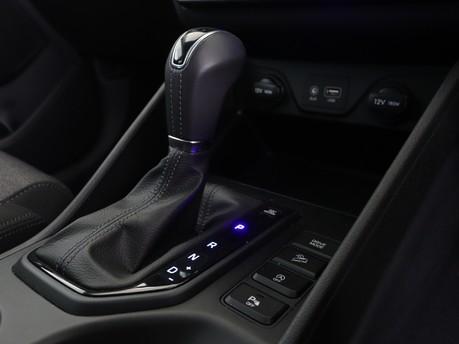 Hyundai Tucson 1.6 TGDi 177 SE Nav 5dr 2WD DCT Estate 14
