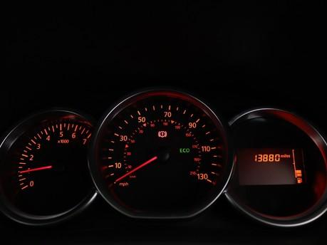 Dacia Sandero Stepway 0.9 TCe Laurea 14
