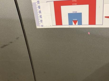 Citroen C4 Picasso Citroen C4 Picasso 1.6 e-HDi Airdream VTR+ 5dr 28