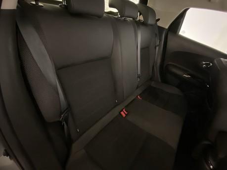 Nissan Juke 1.2 DiG-T Bose Personal Edition 5dr Hatchback 10