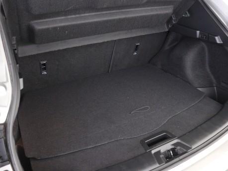 Nissan Qashqai 1.2 DiG-T Acenta [Smart Vision Pack] 5dr Hatchback 11