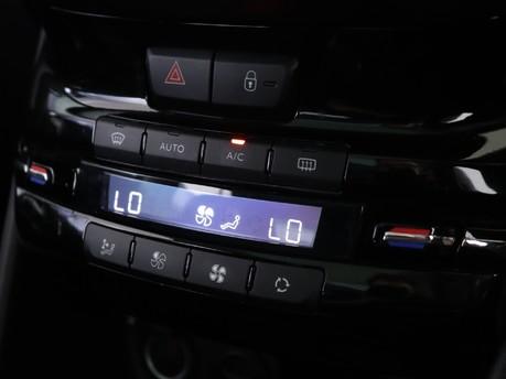 Peugeot 2008 1.2 PureTech 110 GT Line 5dr EAT6 Estate 15