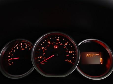 Dacia Sandero Stepway 0.9 TCe Ambiance 5dr Hatchback 13