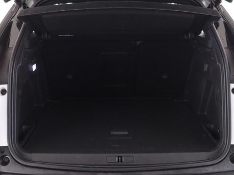 Peugeot 3008 1.2 PureTech GT Line Premium 5dr Estate 9