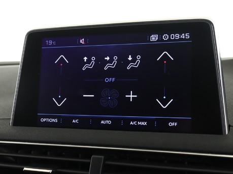 Peugeot 3008 1.2 PureTech GT Line Premium 5dr Estate 13