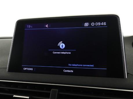 Peugeot 3008 1.2 PureTech GT Line Premium 5dr Estate 15