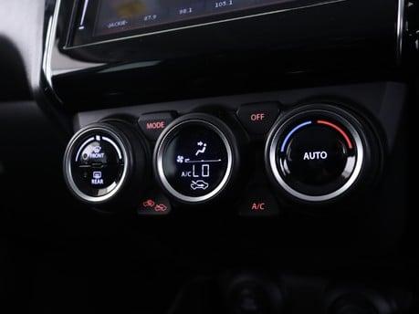 Suzuki Swift 1.0 Boosterjet SHVS SZ5 5dr 12