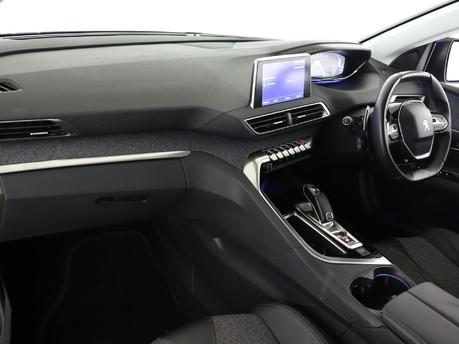 Peugeot 3008  1.5 BlueHDi Allure 5dr EAT8 Estate 8