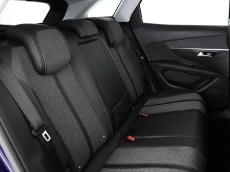 Peugeot 3008  1.5 BlueHDi Allure 5dr EAT8 Estate 10
