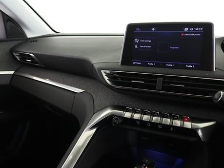 Peugeot 3008  1.5 BlueHDi Allure 5dr EAT8 Estate 13