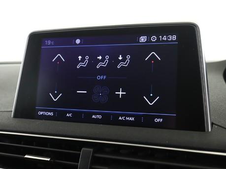 Peugeot 3008  1.5 BlueHDi Allure 5dr EAT8 Estate 15