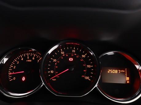Dacia Duster DUSTER 1.5 LAUREATE DCI 110 4x 14