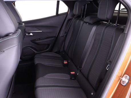 Peugeot 2008 1.2 PureTech 130 Allure Premium 5dr EAT8 8