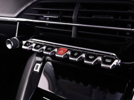 Peugeot 2008 1.2 PureTech 130 Allure Premium 5dr EAT8 13