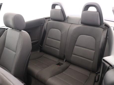 Audi A3 1.8 T FSI 2dr S Tronic [7] 15