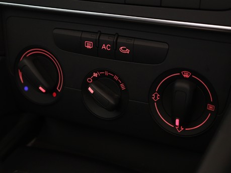 Audi A3 1.8 T FSI 2dr S Tronic [7] 18
