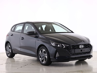 Hyundai I20 I20 1.0T GDi Element 5dr Hatchback