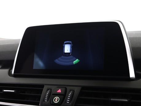BMW 2 Series 218i Sport 5dr 13